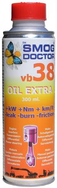 VB38 OelExtra